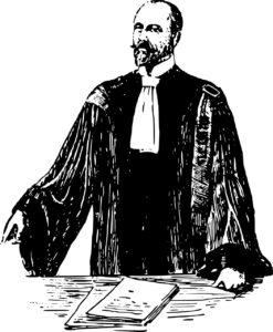advokat i holstebro